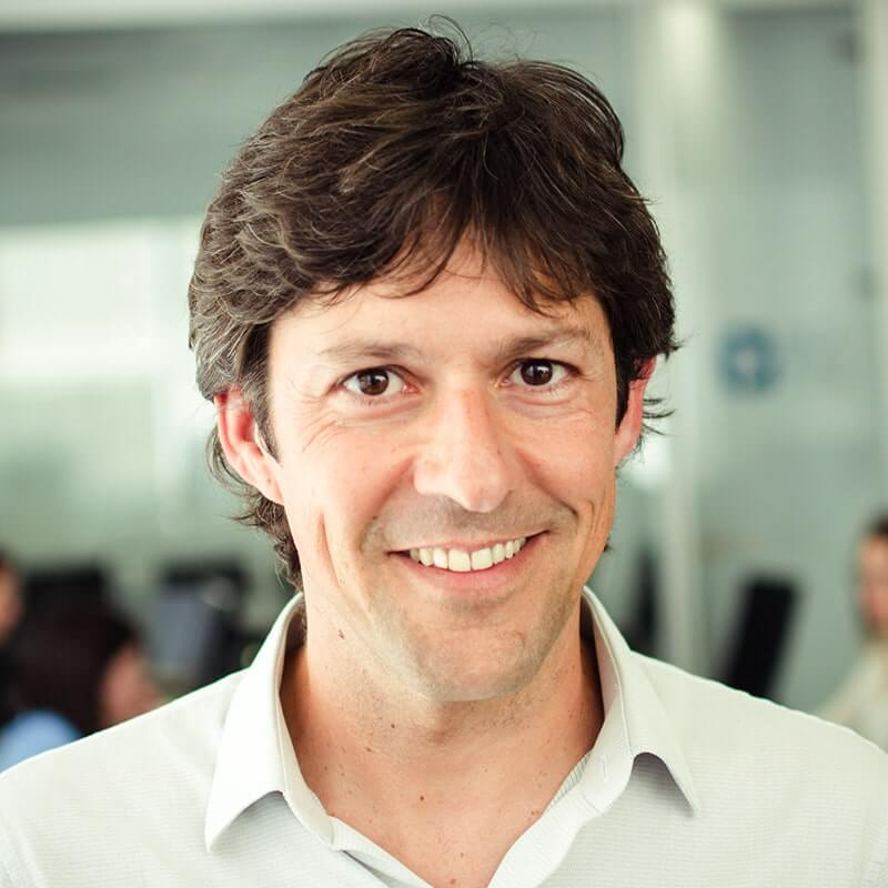 Victor Carbonell