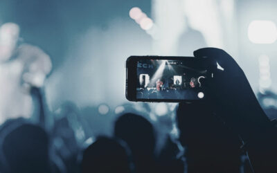 Real-time video analytics: how does information delay influence data functionality?