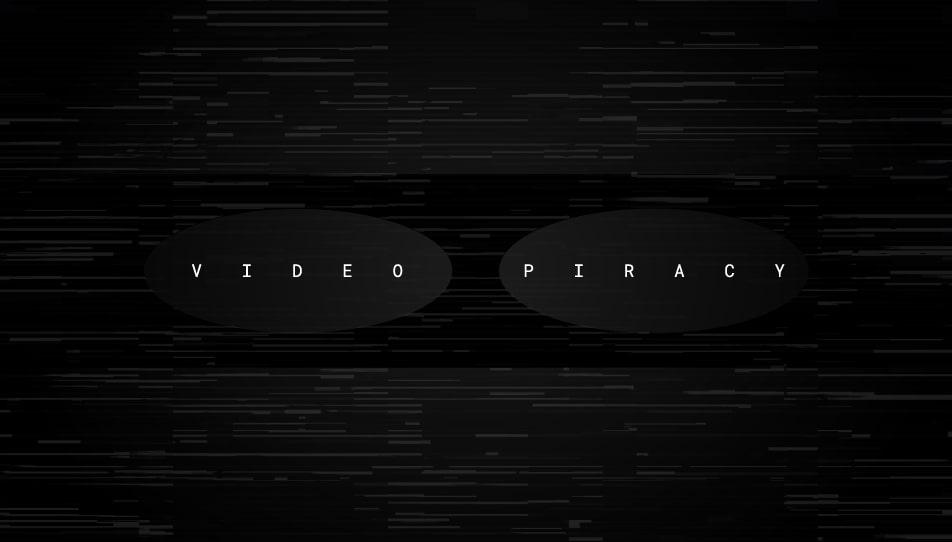 The real impact of piracy on the video streaming industry
