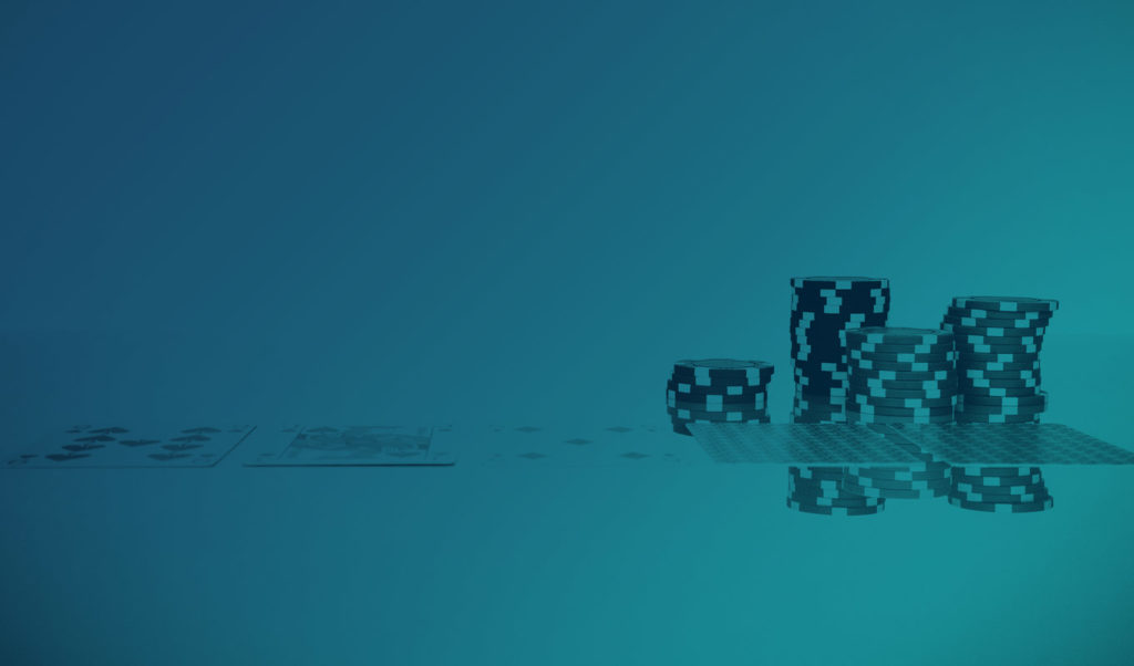 The video metrics live online casinos need to be measuring